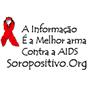 Soropositivo.org