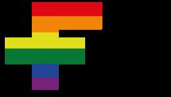 Fórum de Empresas e Direitos LGBTI+